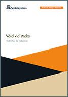 vård_vid_stroke